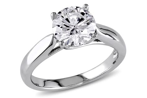 check out the world s most expensive wedding rings and