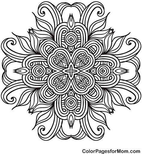 112 best images about free coloring pages on pinterest