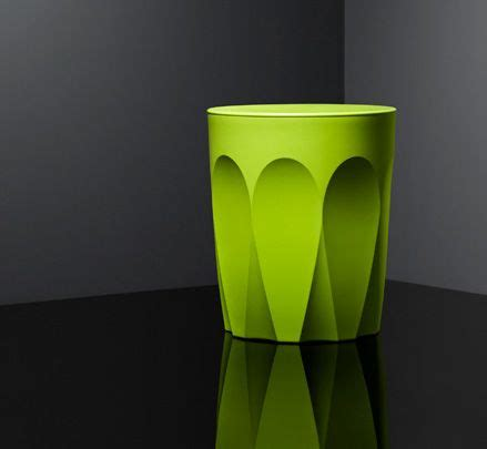 Barware Melbourne by Inspired By A Newfound Of Glassware Keith Melbourne