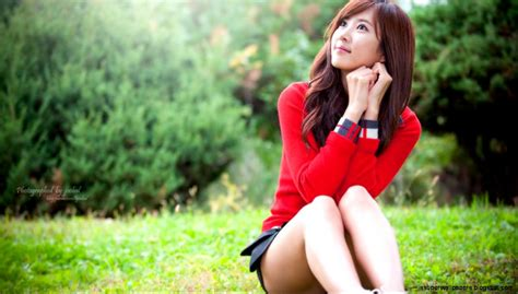 korean girl wallpaper beautiful girls wallpaper hd korean girl super wallpapers