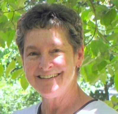 caroline crocker obituary pittsford new york legacy