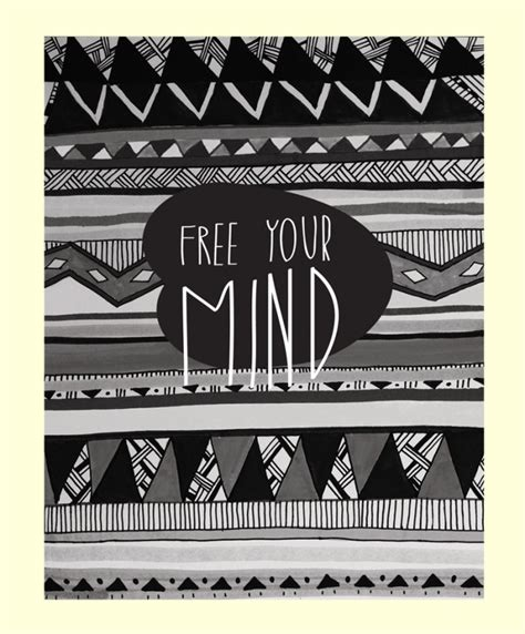 Simple Wisdom Urban Outfitters