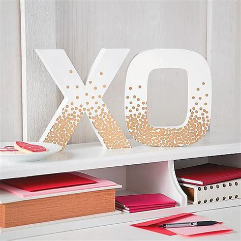 oriental trading home decor 2018 valentine s day party supplies candy crafts cards