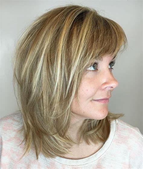 shaggy layered mens haircut 766 best images about hair on pinterest rene russo bobs