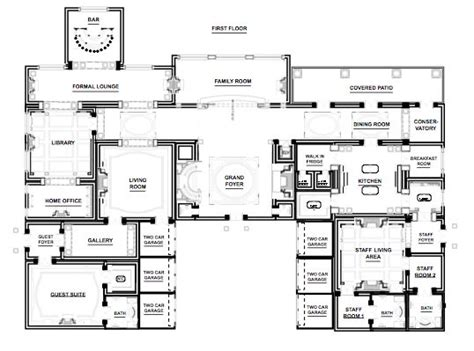 pentagon floor plan the world s catalog of ideas