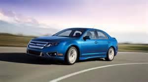 Best Used Cars Australia 15000 Best Used Cars 15 000 Automotive News And Advice