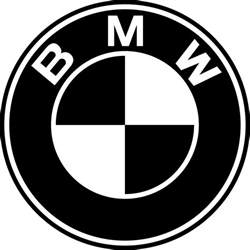 bmw logo cars logos