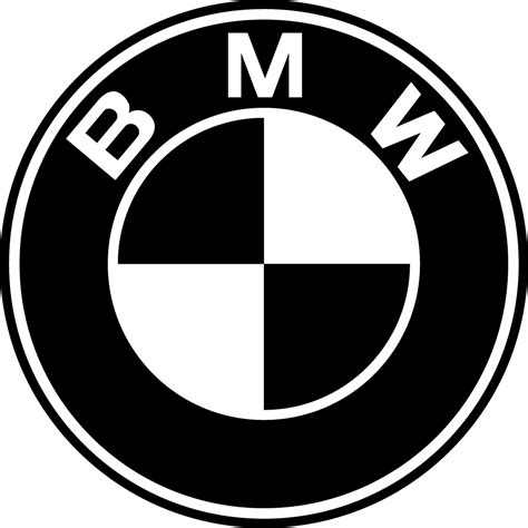 logo bmw vector black and white logo logo quiz pictures 2016