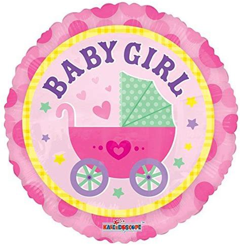 Balon Oke Baby Carriage Foil Balloon 17 best images about balloons for all occasions on supplies creative