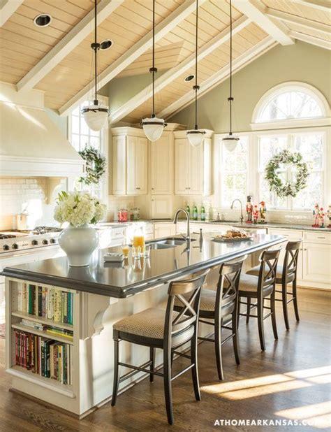 vaulted kitchen ceiling ideas 25 best ideas about vaulted ceiling decor on vaulted ceiling kitchen cottage open