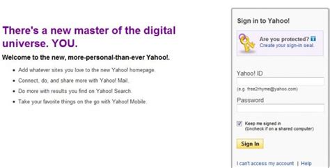 How To Install Ym In Blackberry   how to install yahoo messenger on blackberry 9220 apps