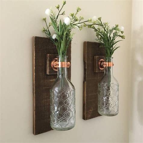 1000 ideas about plank wall bathroom on
