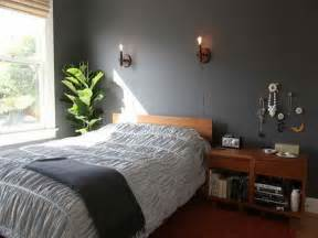 colors for a small bedroom bedroom paint colors for small bedrooms look larger