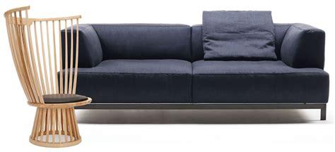 rifoderare divano costi rifoderare divano costi divano letto similpelle nero