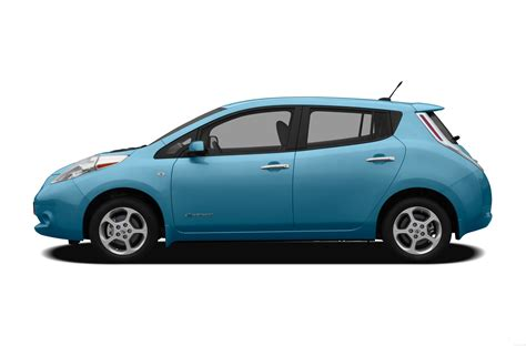leaf price what is the price of nissan leaf in india