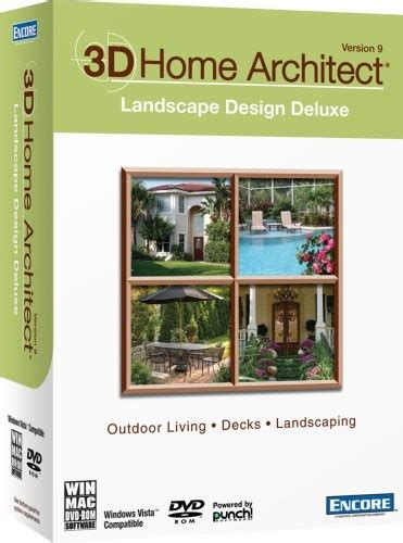 home design 3d classic version home design software 3d home architect home landscape
