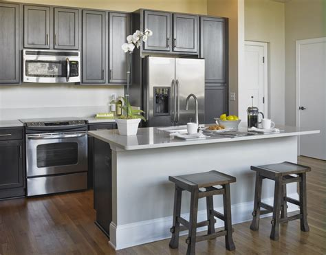 condominium kitchen design charming and unique studios available at the john gorrie a