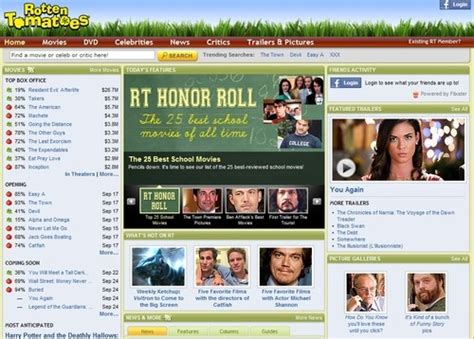 best 2010 rotten tomatoes best comedies 2010 rotten tomatoes babisong