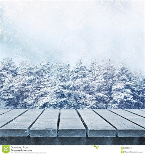winter scenic stock image image  outdoor christmas