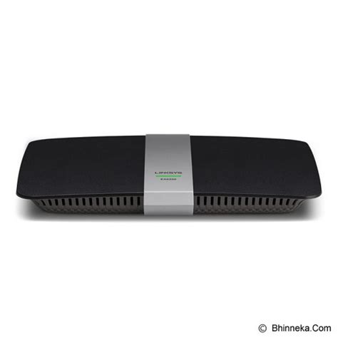 Jual Router Linksys Murah jual linksys ea6350 ac1200 dual band smart wi fi wireless router router consumer wireless