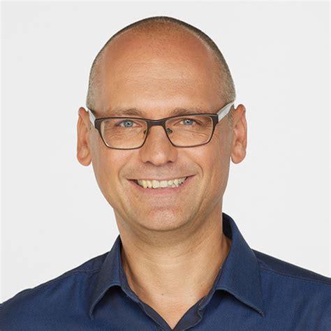 Schöner Fernsehen by Rolf Sch 246 Ner Programmleiter Radio Kanal K Xing
