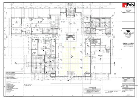 homewood suites 2 bedroom floor plan homewood suites floor plans 120 homewood ave suite 3101