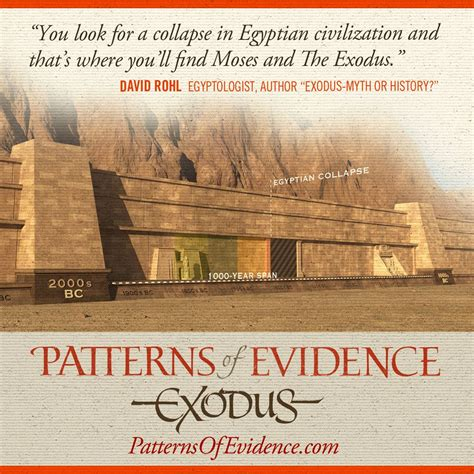 pattern of evidence movie locations quot patterns of evidence exodus quot film screening in perth