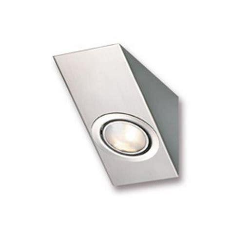 low voltage led under cabinet lighting kitchen under cabinet stainless steel light fitting g4