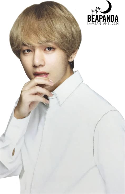 kim taehyung png png kim taehyung discovered by tearsmin on we heart it