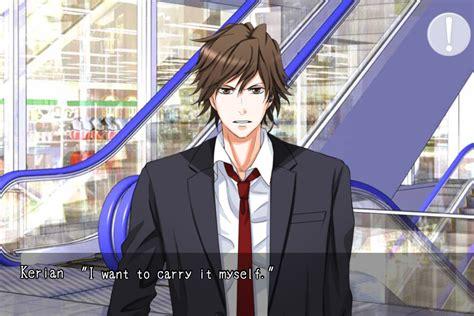 Novel Remajaa Novel My Sweet Husband kaiji otome junkie page 2