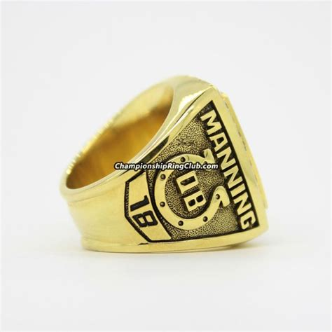 gifts for colts fans 76 best afc chionship ring images on pinterest