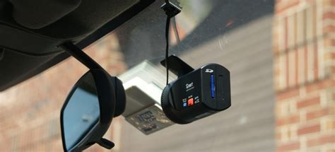 """""""Black Box"""" Technology Comes to Cars   WIRED"""