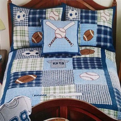 boys coverlets 1000 images about kids sewing on pinterest sports