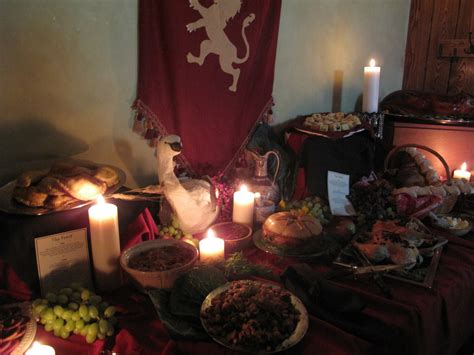 Of Thrones Decorations by Like A Lannister Try These Of Thrones
