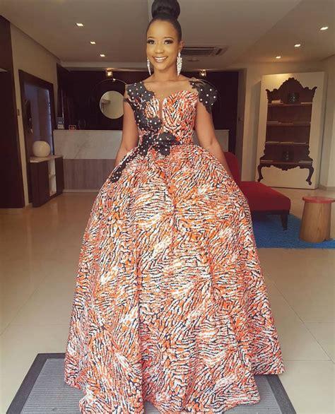Bella Naija African Women Wears | best 25 nigerian wedding dress ideas on pinterest galia