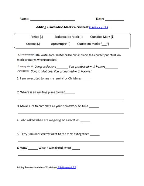 Common Math Worksheets 7th Grade by 14 Best Images Of Intergers Worksheets 7th Grade Common