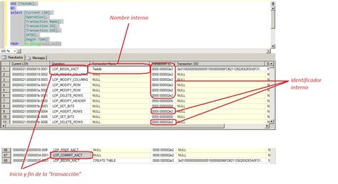 tool to generate class from database table c how to create table in sql sql server 2016 create a