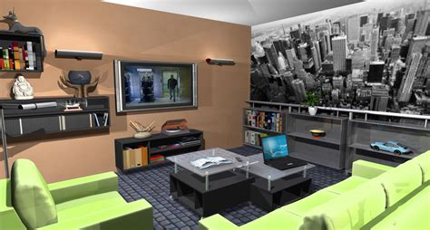 arcon 3d home design expert free download arcon 3d home designer expert free download arcon house