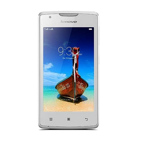 themes lenovo a1000 a leading online mobile phones shopping store dubai