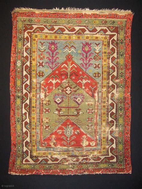 carpet tappeti oltre 25 fantastiche idee su tappeti turchi su