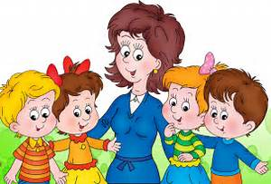здравствуй детский сад рисунки