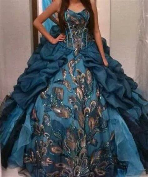 theme quiz for quinceanera pin quinceanera theme quiz party ideas mis pictures on