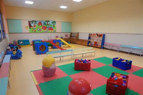 tappeti musicali per bambini storia e attivit 224 parrocchia di colongo maggiore