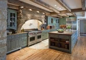 Farmhouse Kitchen Design Ideas Farm Kitchen Design Design Inspiration 26809 Kitchen Ideas