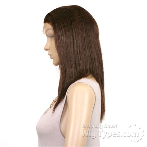Types Of Hair Extensions And Prices by Different Types Of Remy Hair And Prices Of Hair