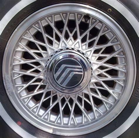 The Alloy Of alloy wheel