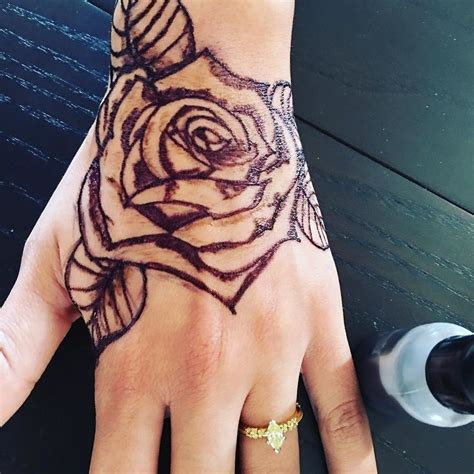 diy henna tattoo designs top 25 ideas about mehndi on henna henna