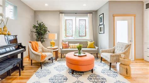 decorar paredes gris claro pared gris claro decoracion de interiores modernos en