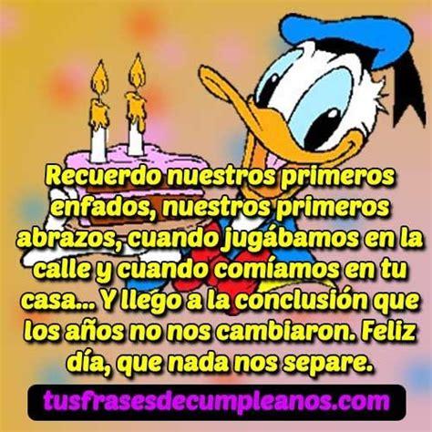 imagenes de feliz cumpleaños amiga y amigo frases y mensajes de feliz cumplea 241 os para una amiga o amigo