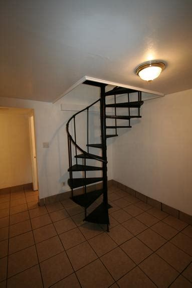 1 bedroom apartments shadyside pittsburgh luxury apartments executive home rental